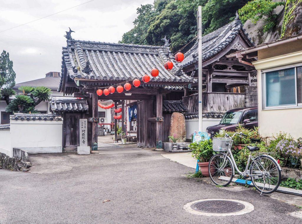 Comment économiser sur son voyage au Japon ?
