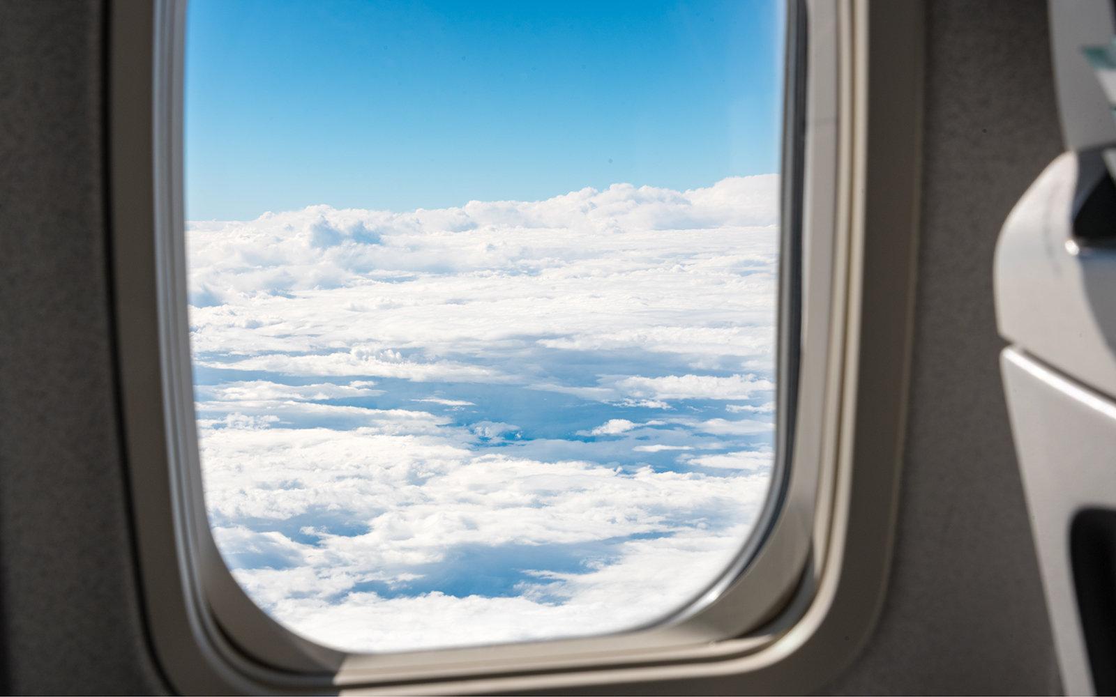 Les documents indispensables pour voyager hors de la France