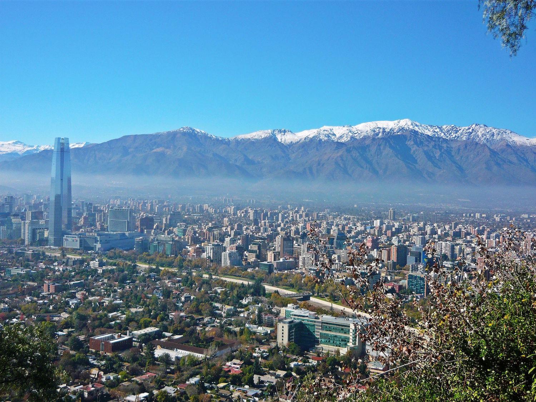 Comment découvrir le Chili ?